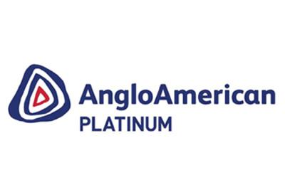 Anglo-AmericanP