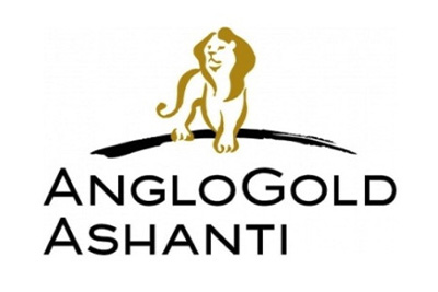 Anglo-Gold-Ashanti