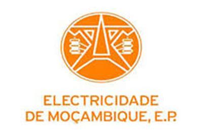 Electricidade-De-Moqambique