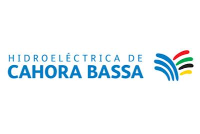 Hidroelectrica-De-Cahora-Bassa