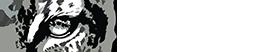 INGWE-Logo