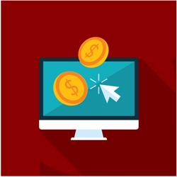 Project-Development-&-Financing