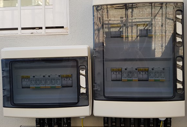 Refurbished-29-KWp-Grid-Tied-System2