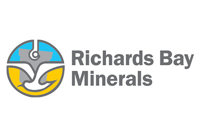 Richards-Bay-Minerals