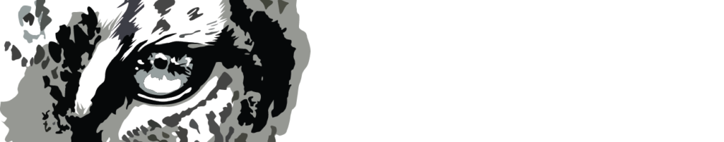 Ingwe-Porjects-&-Consulting-Logo-white